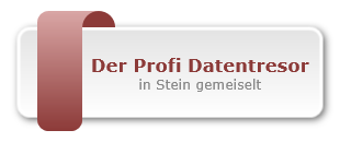Der Profi Datentresor